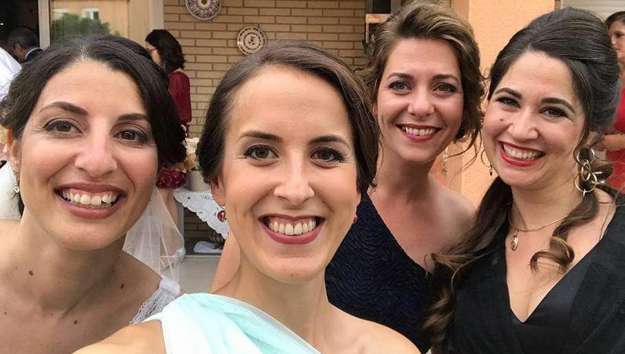 maquillaje-especial-novias