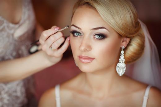 maquillaje-especial-novias-en-castellon