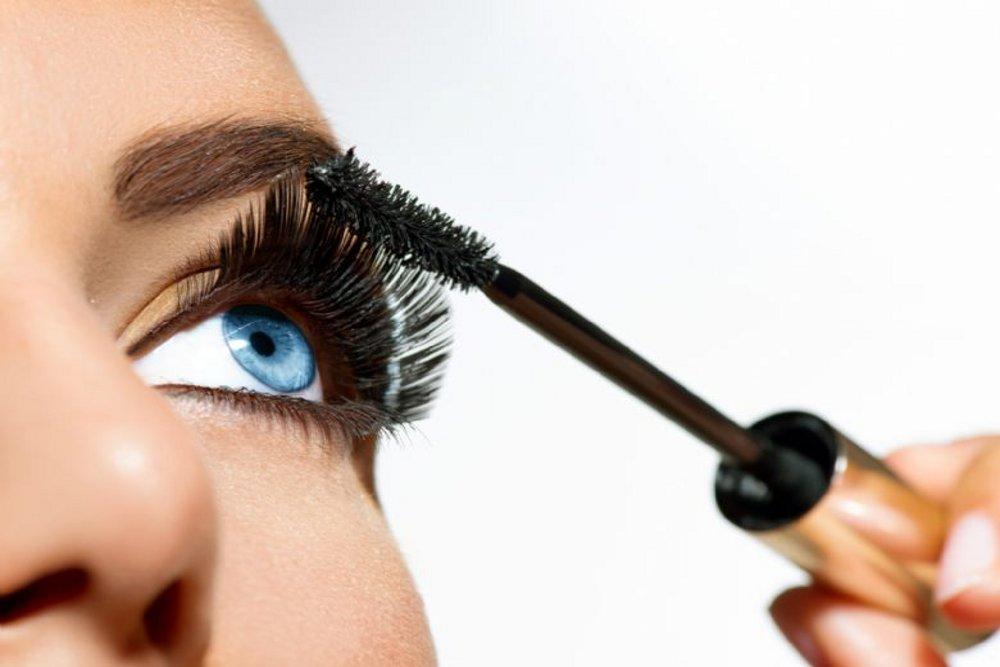 tratamientos-cejas-y-pestanas-oropesa-castellon