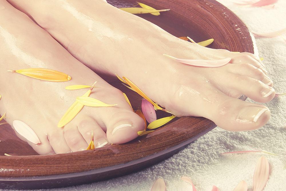 tratamientos-especificos-pies-oropesa-castellon